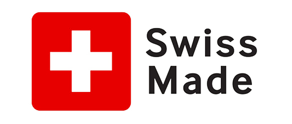 logo-swiss-made-boucledor